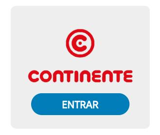 frontline combo cães continente